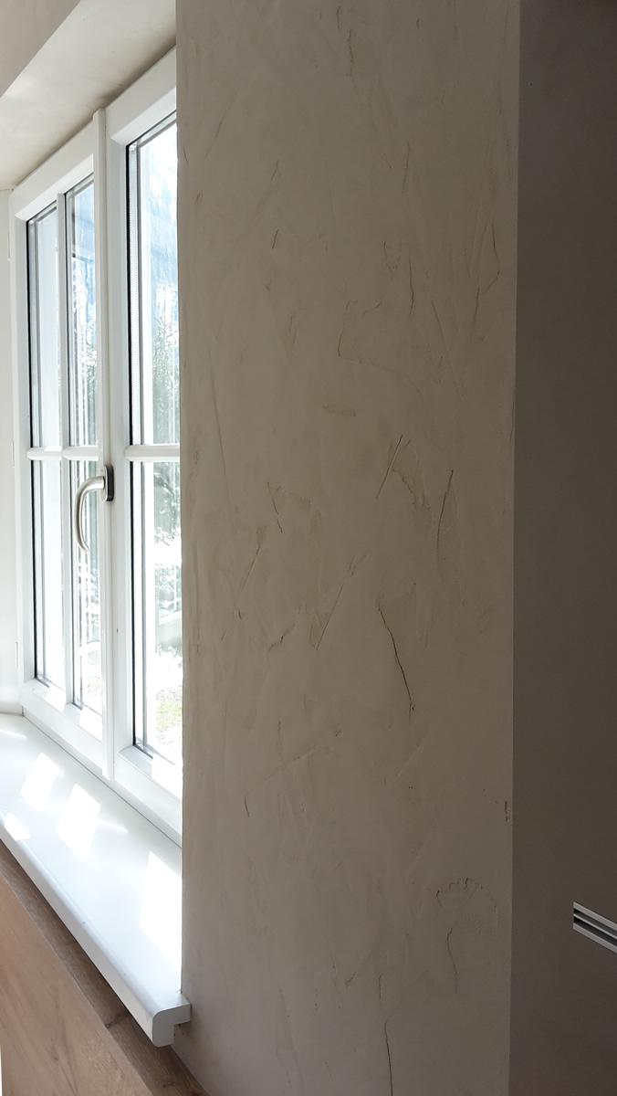michael scior kalkputz und fliesen aus stuttgart raumausstattung innenausbau. Black Bedroom Furniture Sets. Home Design Ideas